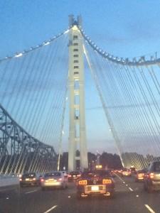 bridgextra