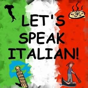 italian15