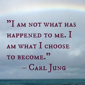 Ways-to-Improve-Self-Confidence-Quote-Jung2