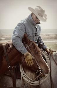 cowboypic